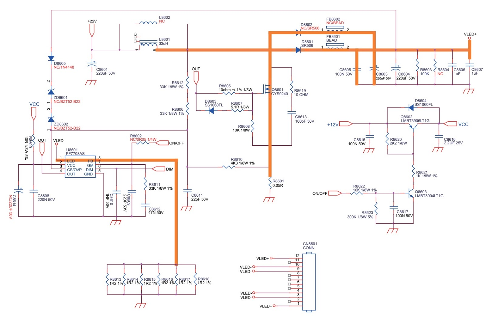 ballast wiring diagram single phase 208 appealing phillips tractor wiring photos best image wire binvm us ford starter relay diagram phillips solenoid [ 1600 x 1048 Pixel ]