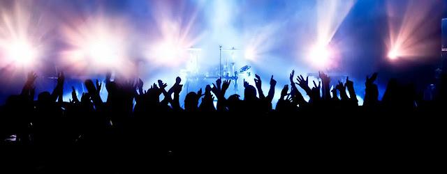 http://www.catatan-efi.com/2015/11/tetap-update-dengan-jadwal-konser-artis-idola.html