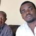 Mboto afunguka Uvumi kifo cha mzee Majuto
