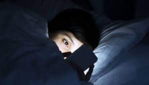 Mitad de la población armenia sufre de insomnio