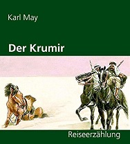 Karl May A krumír