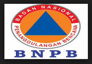 Informasi Lowongan Kerja terbaru BADAN NASIONAL PENANGGULANGAN BENCANA(BNPB)