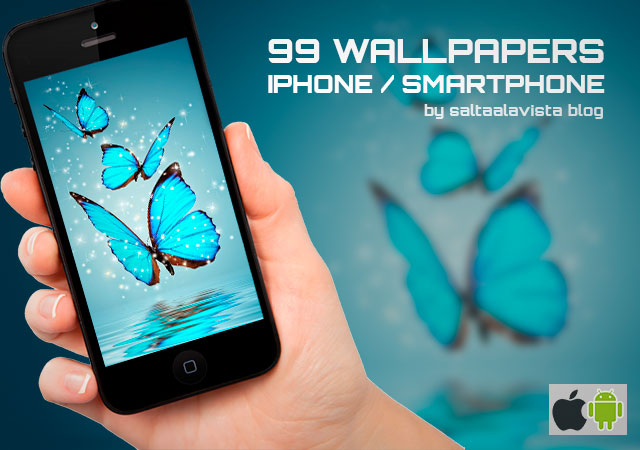 99-Wallpapers-para-iPhone-y-Smartphone-by-Saltaalavista-Blog