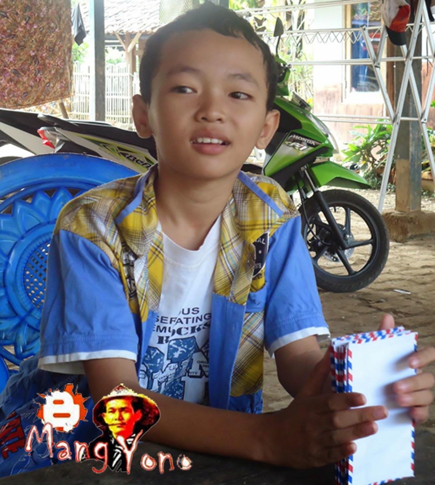 Istilah Di Sunda Tentang Munggahan, Ngabuburit