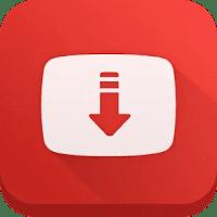 SnapTube Cracked apk 2018 v4.39.0.15 [Vip] [Latest]