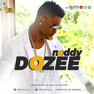 Nedy Music - Dozee