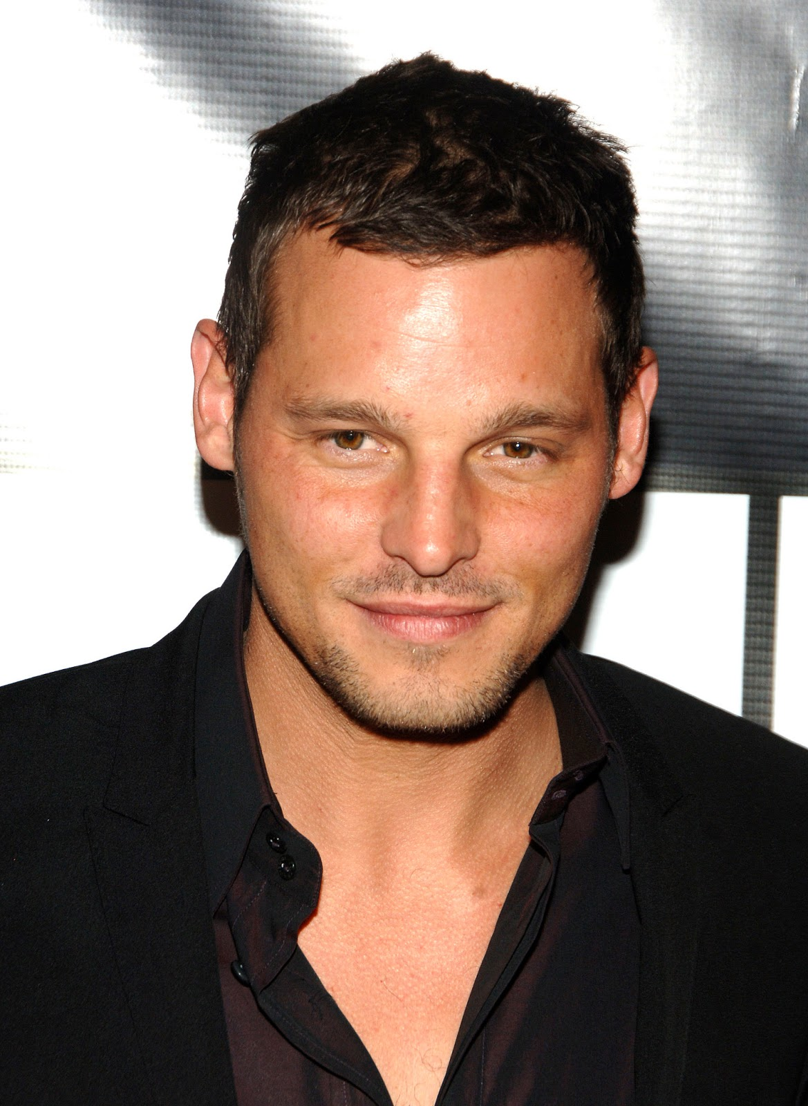 Justin Chambers Photo Gallery1 | Tv Series Posters and Cast  Justin Chambers...