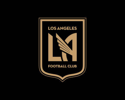 722bbd499 If you haven t heard there is a new Football team in Los Angeles and I m  not talking about the Rams or the Chargers