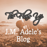 J.M. Adele Website