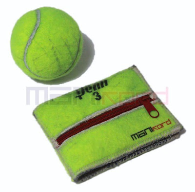 Creative and Cool Ways To Reuse Old Tennis Balls (30) 8