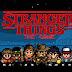 Jogo oficial da série Stranger Things da Netflix é lançado para iPhone e iPad