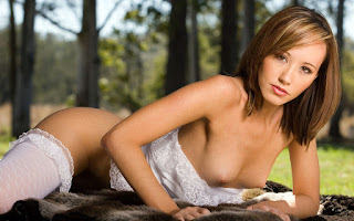 Sexy Adult Pictures - Alana%2BSummers-S02-022.jpg