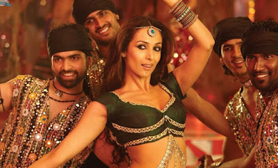 Malaika-Arora-Khan-on-Item-Songs-Andhra-Talkies