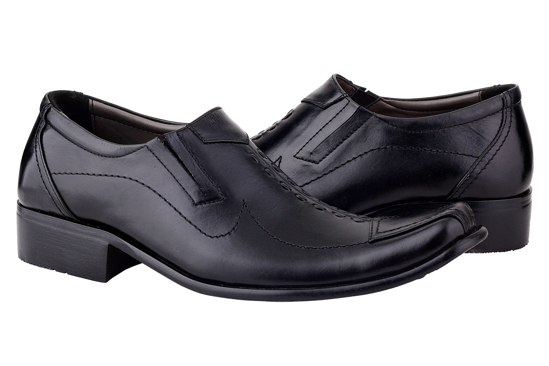 Sepatu kerja pria model runcing, model sepatu pantofel pria terbaru, sepatu pantofel pria murah terbaru, sepatu kerja pria cibaduyut online, sepatu kerja pria online murah