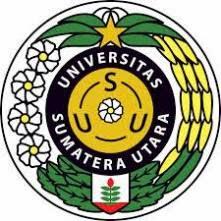 LOGO-USU-UNIVERSITAS-SUMATERA-UTARA-MEDAN