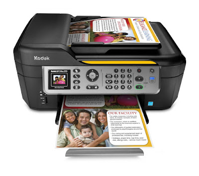Kodak ESP 2170 Driver Download