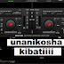 UNANIKOSHA KIBATI l Download