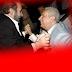 «ΠΑΛΙΟ ΠΟΥΣΤΡ@ ΜΑΣ ΚΑΤΕΣΤΡΕΨΕΣ» !  Και ξαφνικά ο Κοντομηνάς τα έχωσε άγρια στον  φίλο του Τσίπρα... ΛΑΚΗ ΛΑΖΟΠΟΥΛΟ!!!