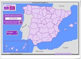 http://serbal.pntic.mec.es/ealg0027/esprovin1e.swf