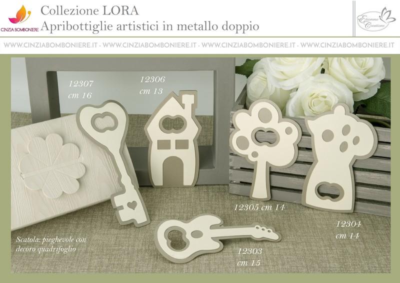 Super Cinzia Creazioni Articoli Matrimonio: Bomboniere Matrimonio 2018 YR55