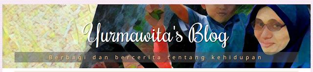 Yurmawita.com