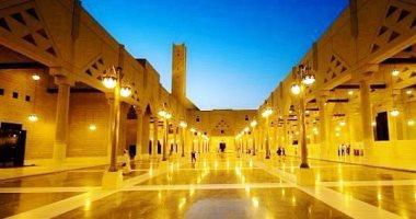 وفاة الأمير سلمان بن فواز بن سعود بن عبدالعزيز