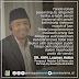 DR KHM Luqman Hakim - Arti Istiqomah