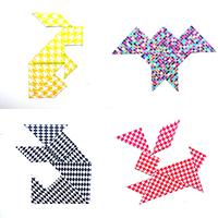 http://www.ohohdeco.com/2013/02/diy-tangram-game.html
