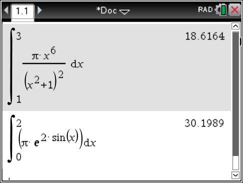 數學も英語も強くなる! 意外な數學英語 Unexpected Math English: Solutions <解答編>