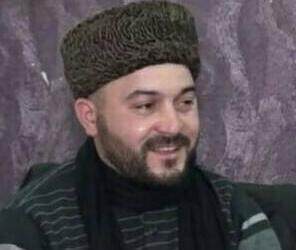 Zamiq Səfayi - Mənə