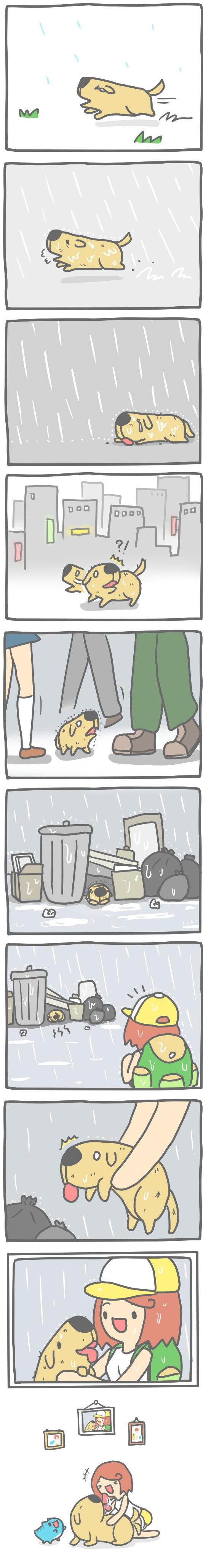 Truyện Mìn Lèo #27
