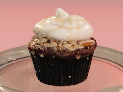 http://www.foodnetwork.com/recipes/chocolate-cherry-cola-cupcakes-with-red-licorice-filling-and-marshmallow-frosting-recipe.html
