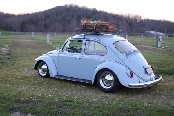 excellent shape  vw beetle buy classic volks
