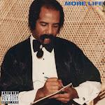 Drake - Sneakin' (feat. 21 Savage) - Single Cover