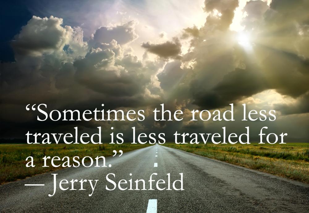 Perjalanan Quotes 5