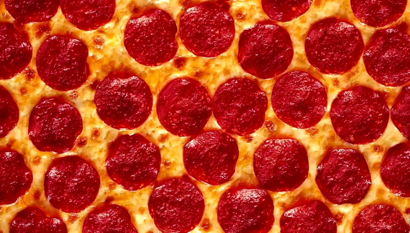 Pizza Wallpaper and Background Image 1440x810 ID429071