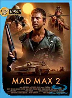 Mad Max 2 1981 HD [1080p] Latino [GoogleDrive] DizonHD
