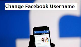 unique name for facebook profile