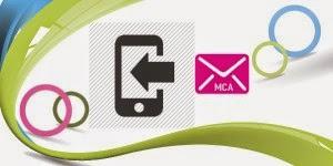 Nhận ưu đãi khi đăng ký thông báo cuộc gọi nhỡ MCA của Mobifone