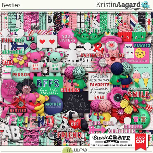 http://the-lilypad.com/store/digital-scrapbooking-kit-besties.html