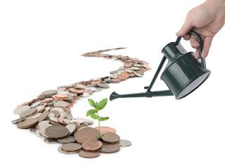 finance way