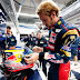 Vergne afirma que a Red Bull lhe prometeu vaga em 2015