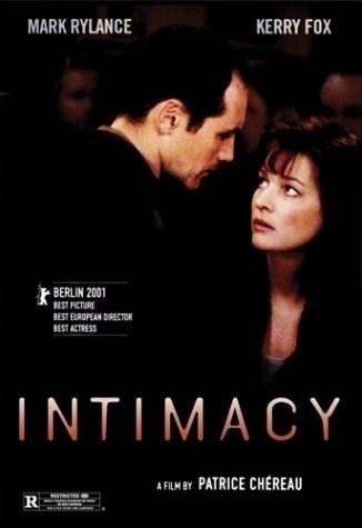 Intimacy (1988) 720p in English Dvdrip  1.19GB |  mkv | Download