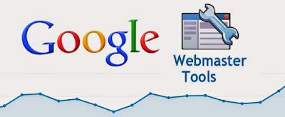 Cara Cepat terindex Google