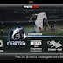Download game Pes 2012 Untuk Android