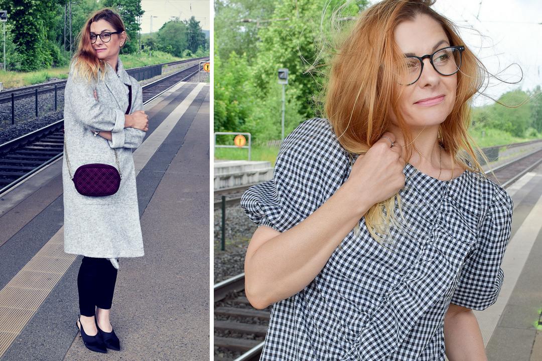 Fashiontipps, Outfittipps, Modetipps für Frauen über 30 und über 40