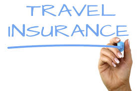 best annual travel insurance reviews