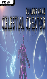 NTUUAxC - Celestial Creator-PLAZA