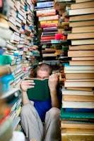 Perchè le copertine dei libri vengono stravolte, quando presentate in Paesi esteri?