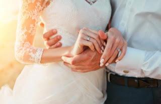 Arti Mimpi Menikah Dengan Orang Yang Tidak Disukai